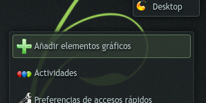 home_nuevo