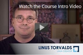 linus_curso_linux