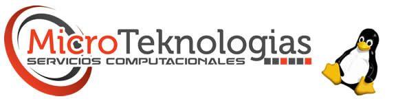 MicroTeknologias