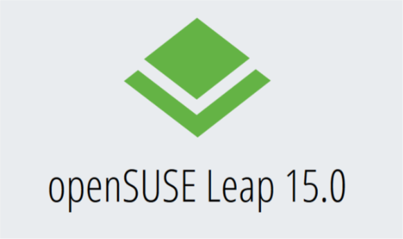 opensuse15